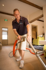 Carpet Steam Cleaning Adelaide Eastern Suburbs